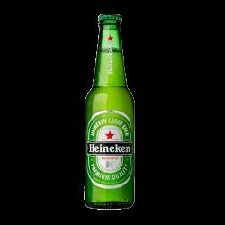 Bia Ken